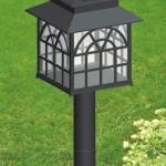 luminarias-decorativas-para-jardins-2
