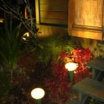luminarias-decorativas-para-jardins-4
