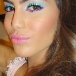 maquiagem-colorida-para-morenas-3