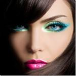 maquiagem-colorida-para-morenas-4