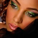 maquiagem-colorida-para-morenas-5