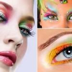 maquiagem-de-carnaval-2013