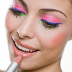 maquiagem-de-carnaval-2013-2
