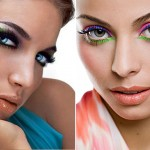 maquiagem-de-carnaval-2013-3
