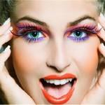 maquiagem-de-carnaval-2013-4