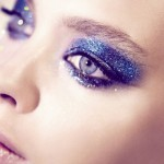 maquiagem-de-carnaval-2013-5