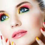 maquiagem-de-carnaval-2013-6