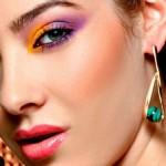 maquiagem-de-carnaval-2013-9