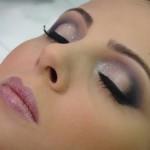 maquiagem-debutante 2