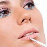 maquiagem-debutante 4