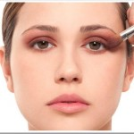 maquiagem-debutante 6