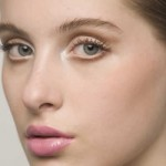 maquiagem-debutante. 9