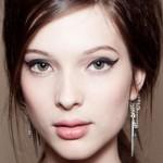 maquiagem-inverno-2012-2