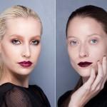 maquiagem-inverno-2012-3