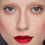 maquiagem-inverno-2012-6