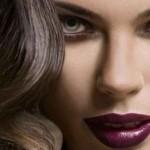 maquiagem-inverno-2012-7