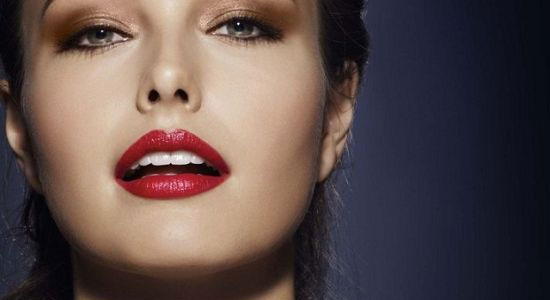 Maquiagem Inverno 2012 | Tendências e Fotos