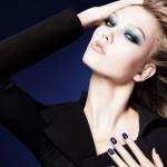 maquiagem-inverno-2012-8