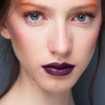 maquiagem-inverno-2012-9