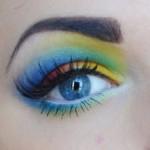 maquiagem-para-carnaval-2013-2