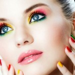 maquiagem-para-carnaval-2013-3