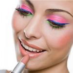 maquiagem-para-carnaval-2013-5