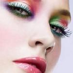 maquiagem-para-carnaval-2013-6