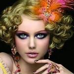 maquiagem-para-carnaval-2013-7