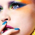 maquiagem-para-carnaval-2013-8