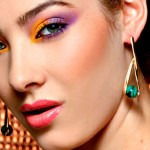 maquiagem-para-carnaval-2013-9
