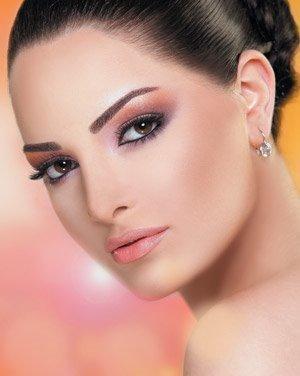 Maquiagem para Festa Durante o Dia | Dicas e Fotos