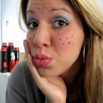 maquiagem-para-festa-junina-4