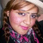 maquiagem-para-festa-junina-5
