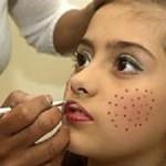 maquiagem-para-festa-junina-7