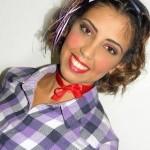maquiagem-para-festa-junina-8
