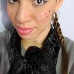 maquiagem-para-festa-junina-9