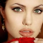 maquiagem-para-madrinha-de-casamento-3