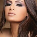maquiagem-para-madrinha-de-casamento-5