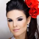 maquiagem-para-madrinha-de-casamento-7