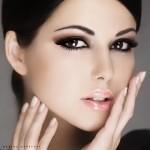 maquiagem-para-madrinha-de-casamento-8