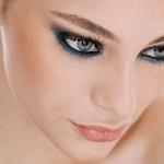 maquiagem-para-madrinhas