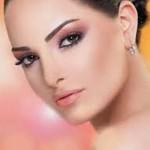 maquiagem-para-madrinhas-5