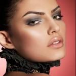 maquiagem-para-madrinhas-6