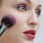 maquiagem-para-madrinhas-9