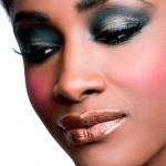 maquiagem-para-negras
