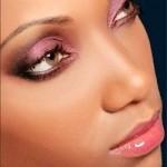 maquiagem-para-negras-2