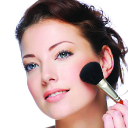 Maquiagem para Noivas 2012 – Dicas e Fotos