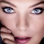 maquiagem-para-valorizar-olhos-claros