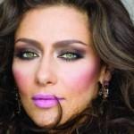 maquiagem-para-valorizar-olhos-claros-2