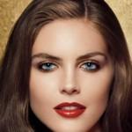 maquiagem-para-valorizar-olhos-claros-5